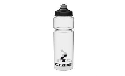 Cube láhev Icon